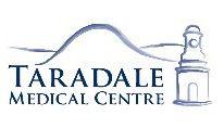 Taradale Medical Centre